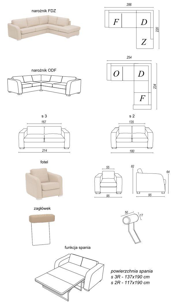 design luxus lounge sofa landschaft couch polster garnitur leder beige sl18 neu ebay. Black Bedroom Furniture Sets. Home Design Ideas