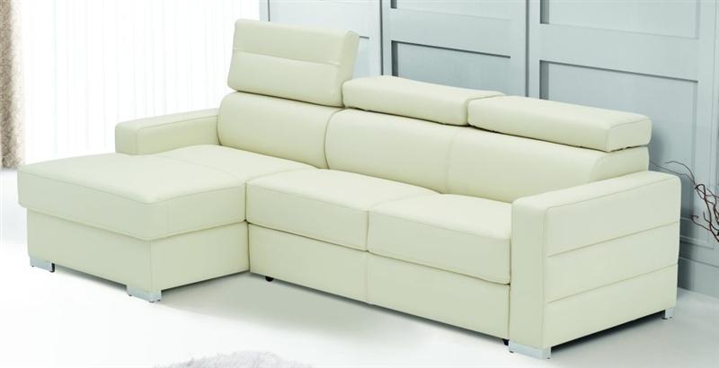 Design Luxus Lounge Sofa Landschaft Couch Polster Garnitur Leder Beige Sl22 Neu Ebay
