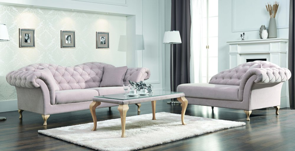 Design luxus lounge sofa landschaft couch polster garnitur for Sofa polster