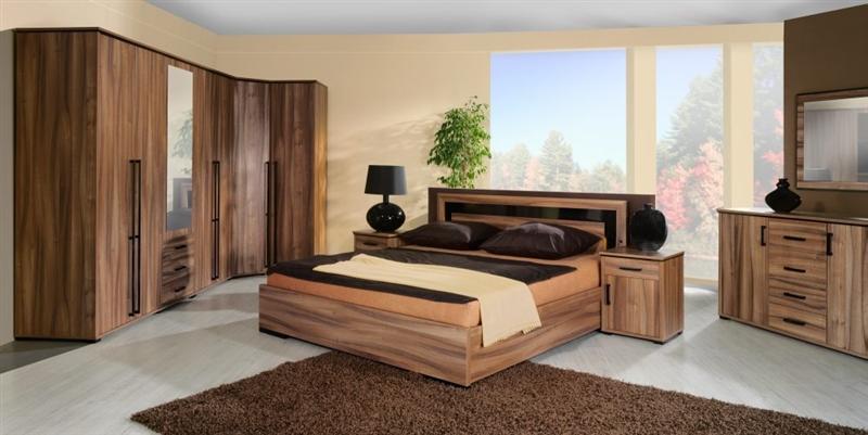 Design luxus schlafzimmer set doppelbett kleiderschrank for Antike schlafzimmer